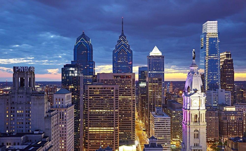 philadelphia-skyline-sunset-night-city-hall-william-pen-high-definition-hd-professional-photography.jpg
