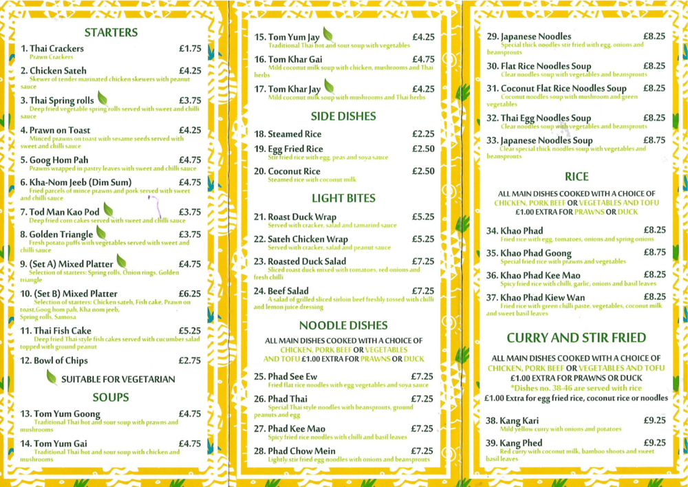 EVENING & TAKEAWAY MENU_Page_1.png