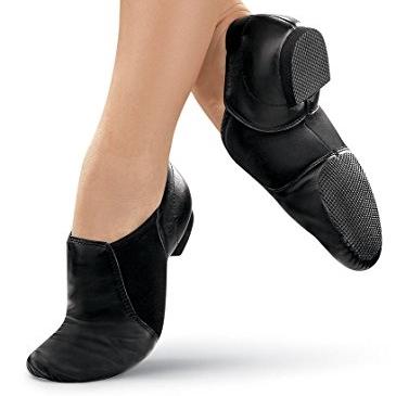 split sole tap shoe.jpg