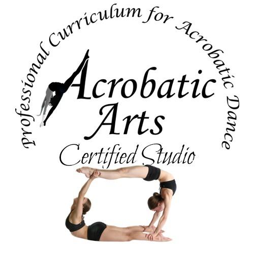 Acrobatic Arts LOGO 2.jpg