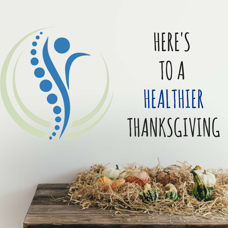 HERE'S TO A HEALTHIERTHANKSGIVING.png