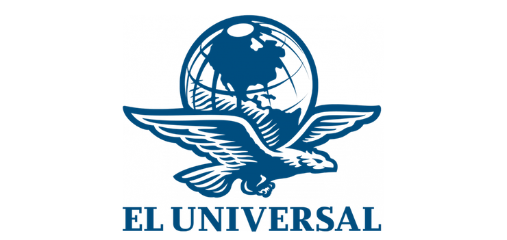 El_Universal_logo_México_Mexico_City.png