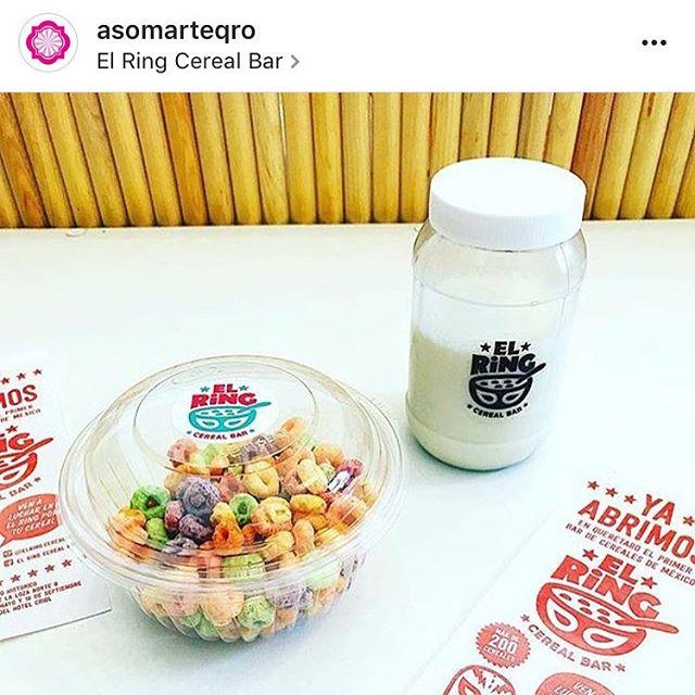 Quieres los mejores tíos de que hacer en Querétaro ? #lasmejoresfotos #queretaro #losmejoresdatos Sigue a @asomarteqro  Gracias por nuestra mención .