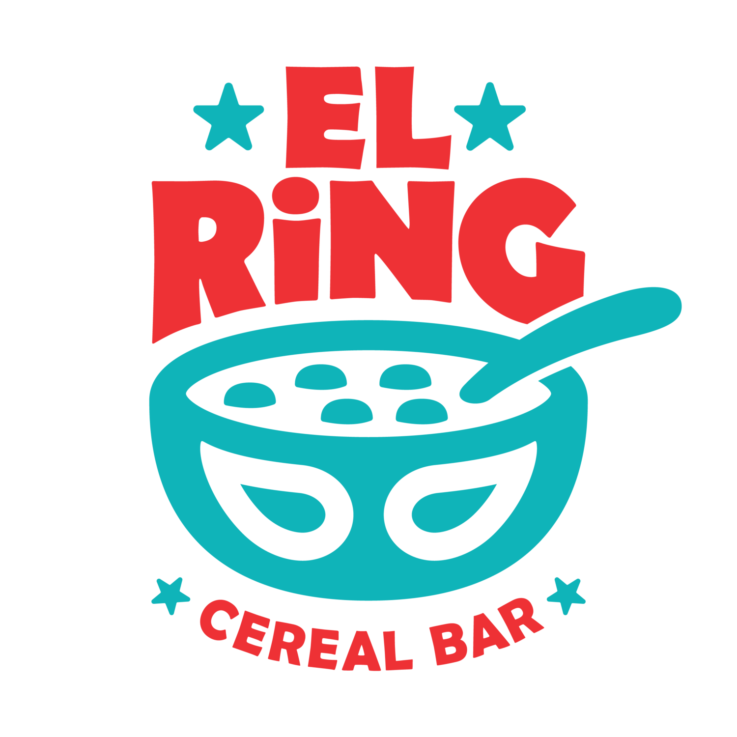 El Ring Ceral Bar