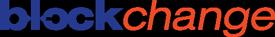 BlockChange_small.png