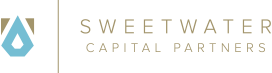 Sweetwater Capital