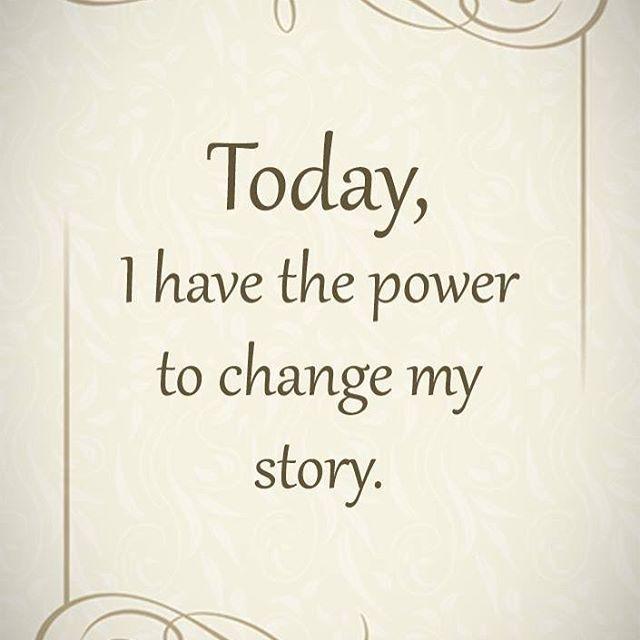 #dearestoprah #selflove #onedaymoretogo #understandme #understandyou #podcast #liveauthentic #herewego #explore #lifestory #womenpower
