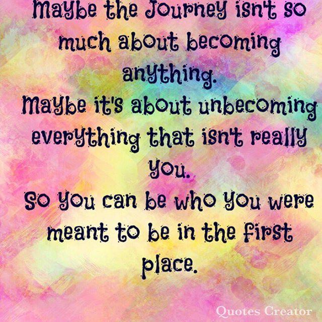 #dearestoprah #happyfriday #podcast #happy #love #womenempowerment #yourstorymatters #tell #journey #listen #understand