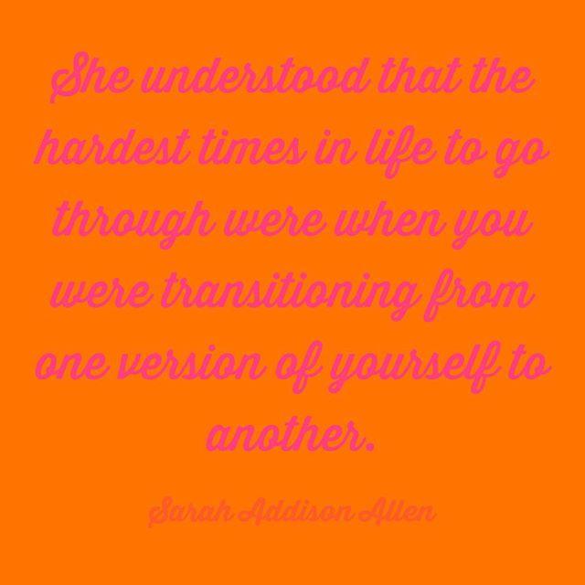 So true! #dearestoprah #journey #happysaturday #womenempowerment #listen #yourstorymatters #love #podcast #understand #neverunderestimatethepowerofyou #tell www.dearestoprah.com