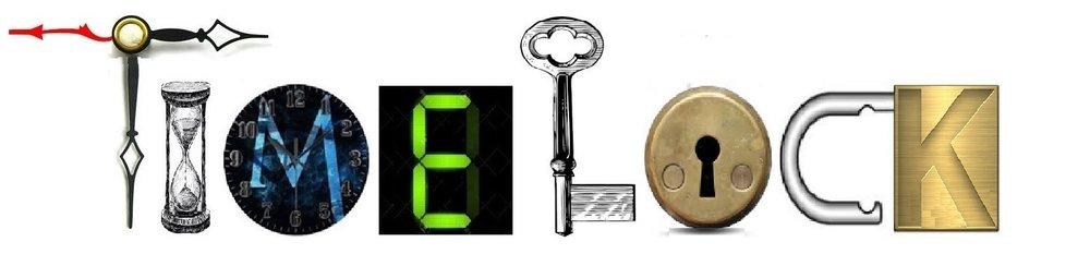 Time Lock Logo 2.jpg
