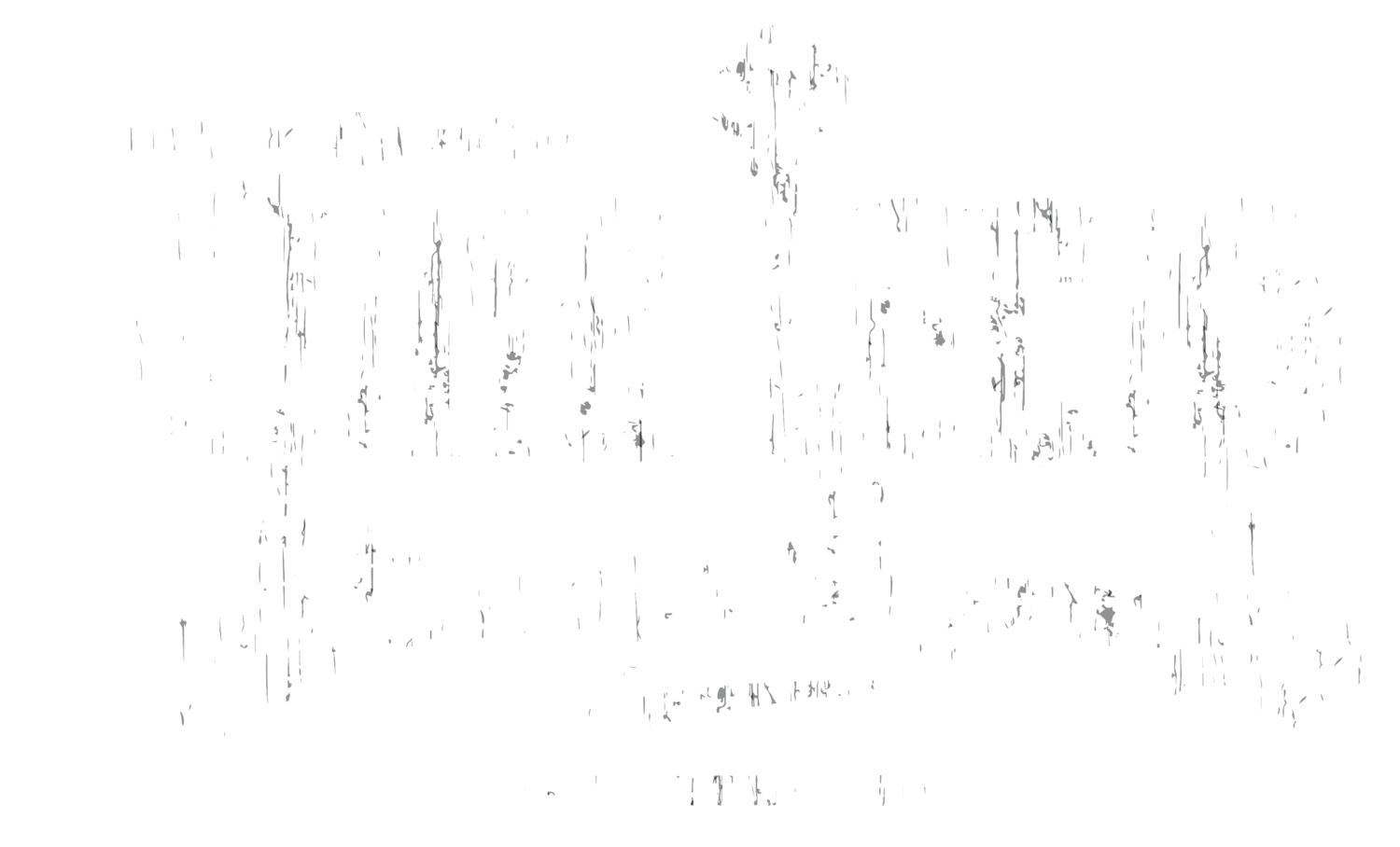 Time Lock | Escape Rooms Live Game Puzzle | Worthing, Brighton, West Sussex