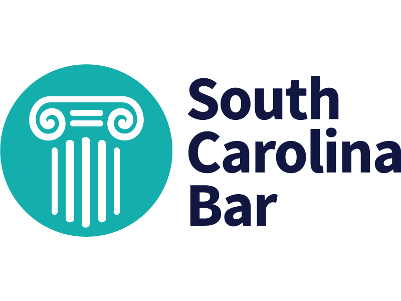 2019 South Carolina Bar Convention
