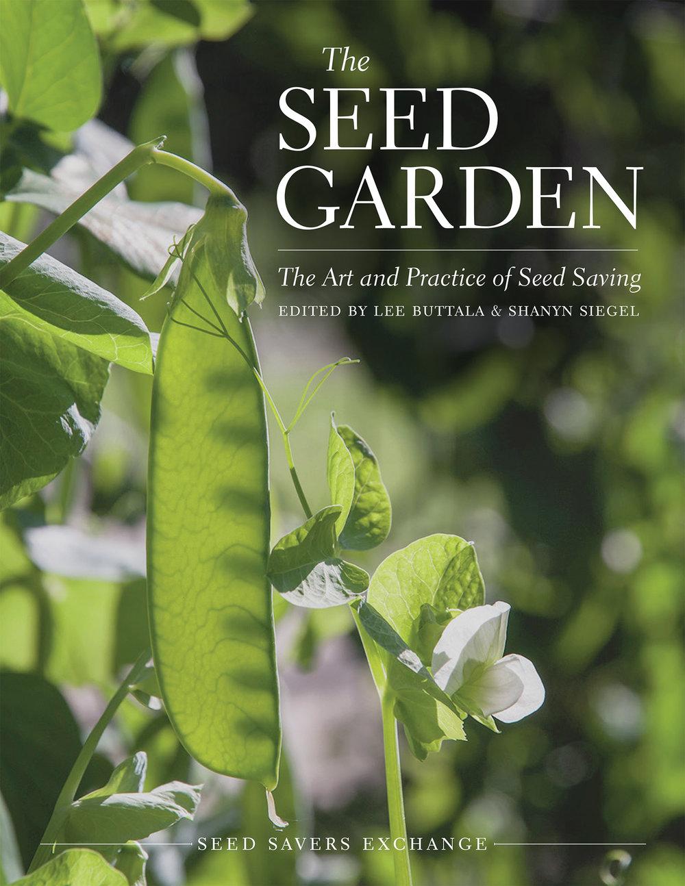 SeedGarden Cover.jpg