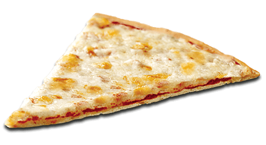 slice_PT_cheese.png