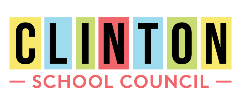 Clinton School Council
