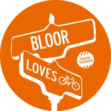 Bloor loves bikes.jpg