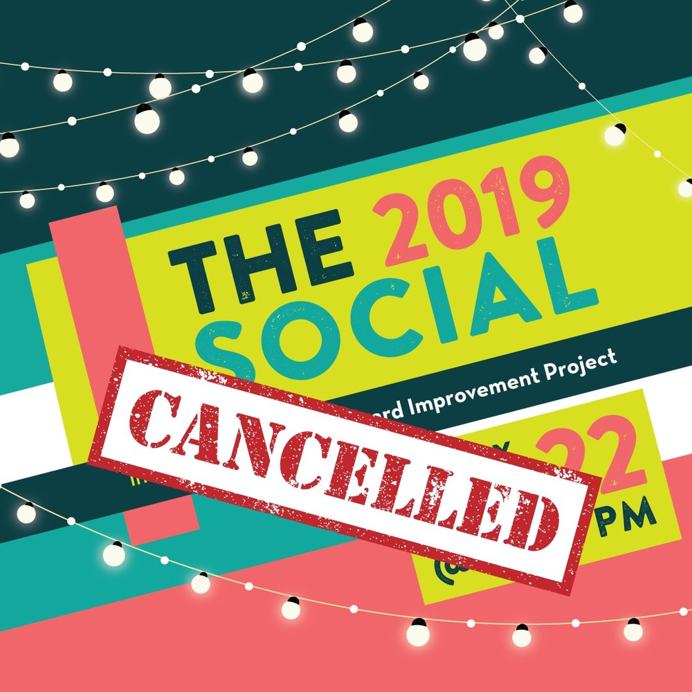 Clinton-Social-2019-square-cancelled.jpg