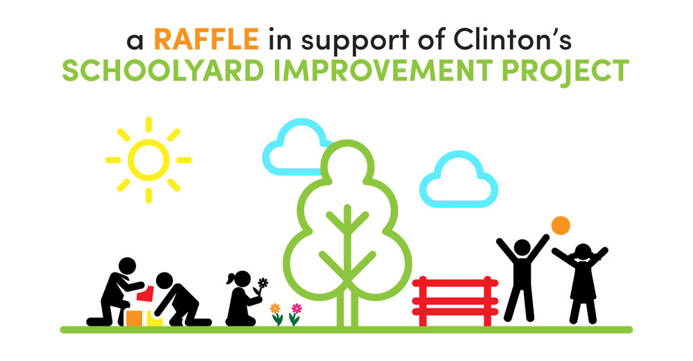 Schoolyard-Project-Raffle_banner.jpg
