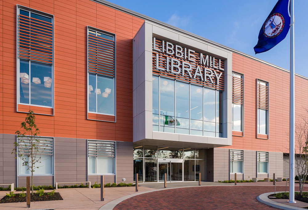 Libbie-Mill-Library_web.jpg