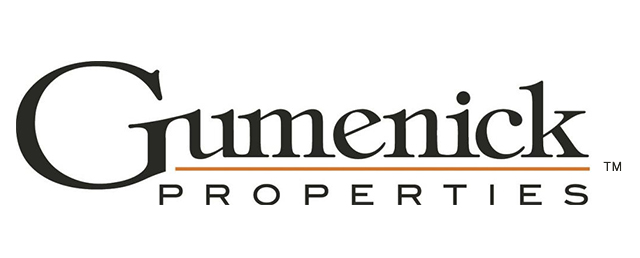 gumenick-properties-logo.jpg
