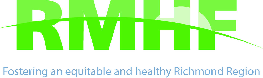 RMHF-Green-Blue-New-Tagline-CMYK-high.jpg