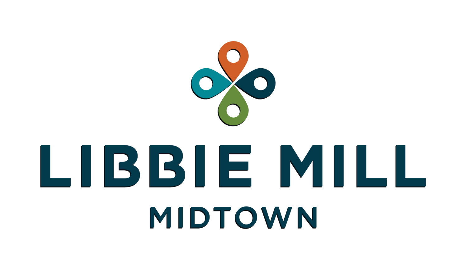 Libbie Mill Midtown