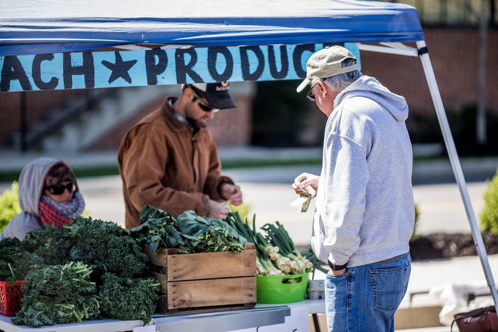 Farmers Market (38 of 57).jpg