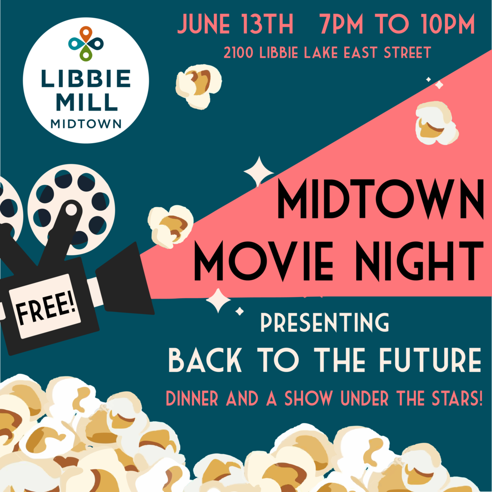 LibbieMill-MovieNight-Social-June-01.png