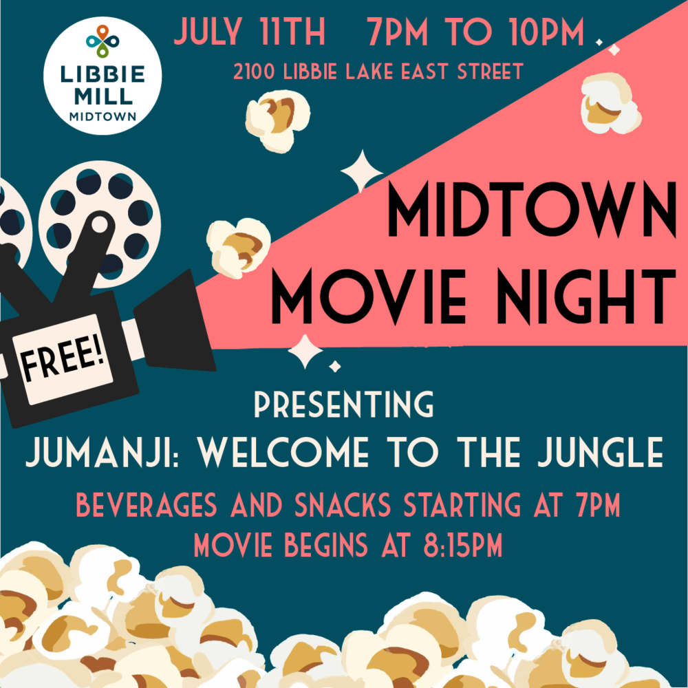 LibbieMill-MovieNight-July-Social-01.png