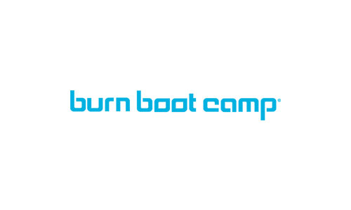 Burn Boot Camp logo