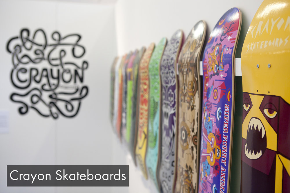 CrayonSkateboards.jpg