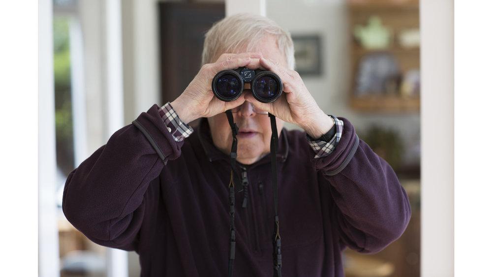 Richard_binoculars_gallery.jpg