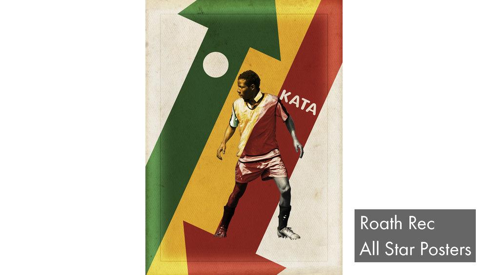 Kata_poster_gallery.jpg