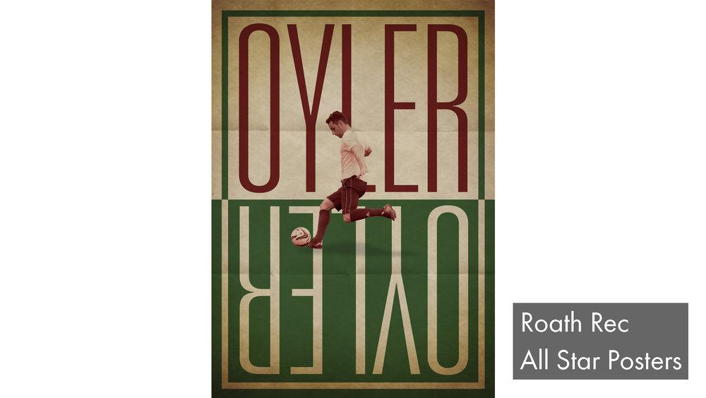 Oyler_poster_gallery.jpg