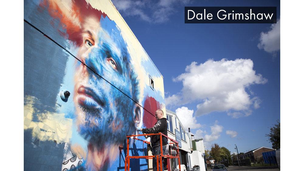 DaleGrimshaw_gallery-done.jpg