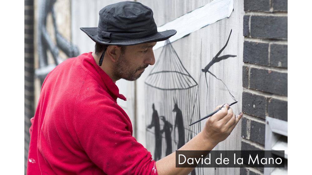 DaviddelaMano_gallery-sideprofile.jpg