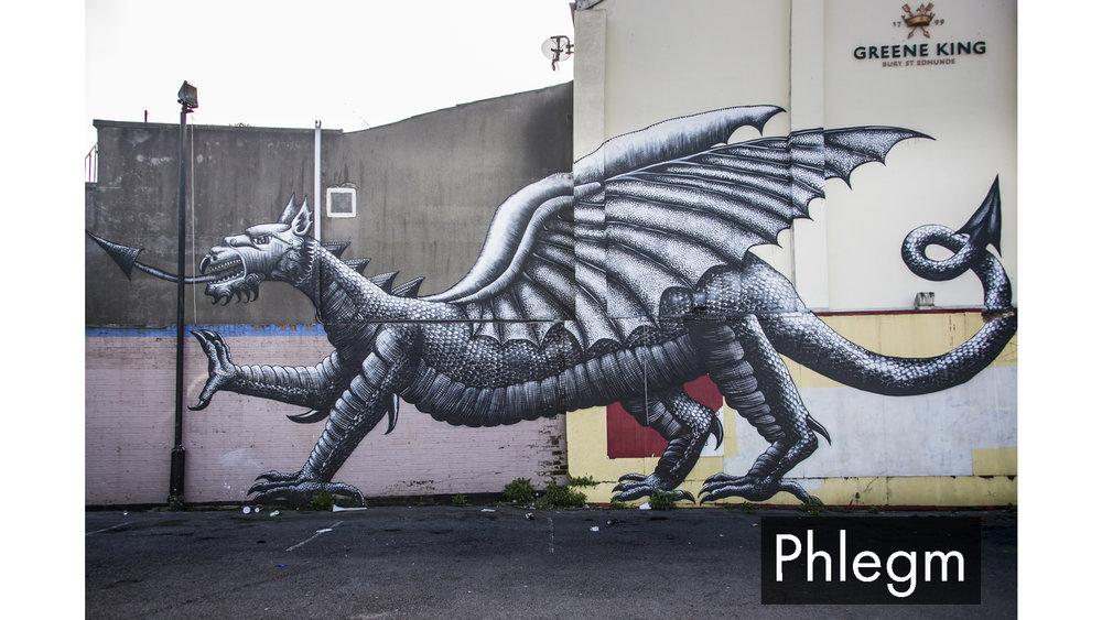 Phlegm_gallery_dragon.jpg