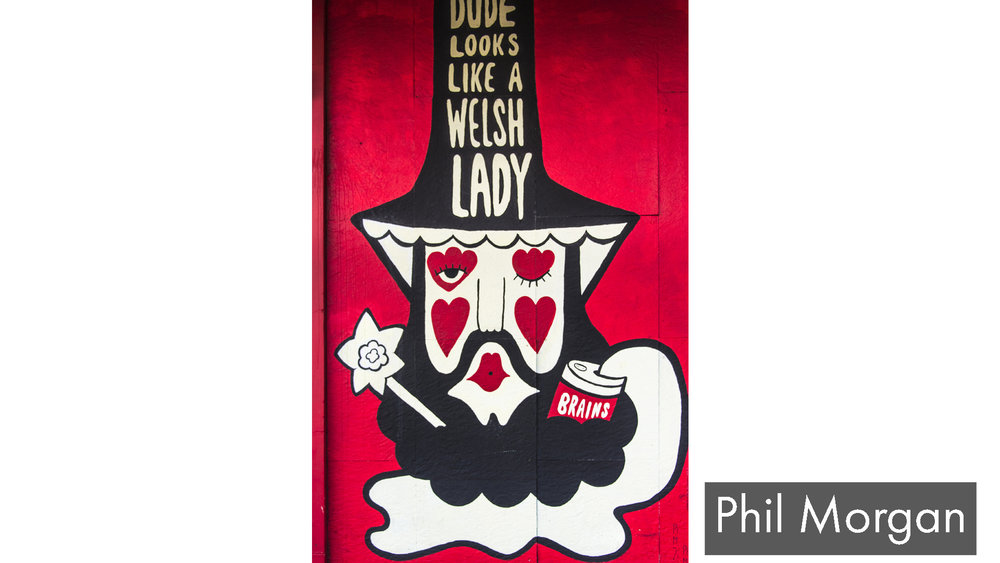 PhilMorgan_gallery_welshlady.jpg