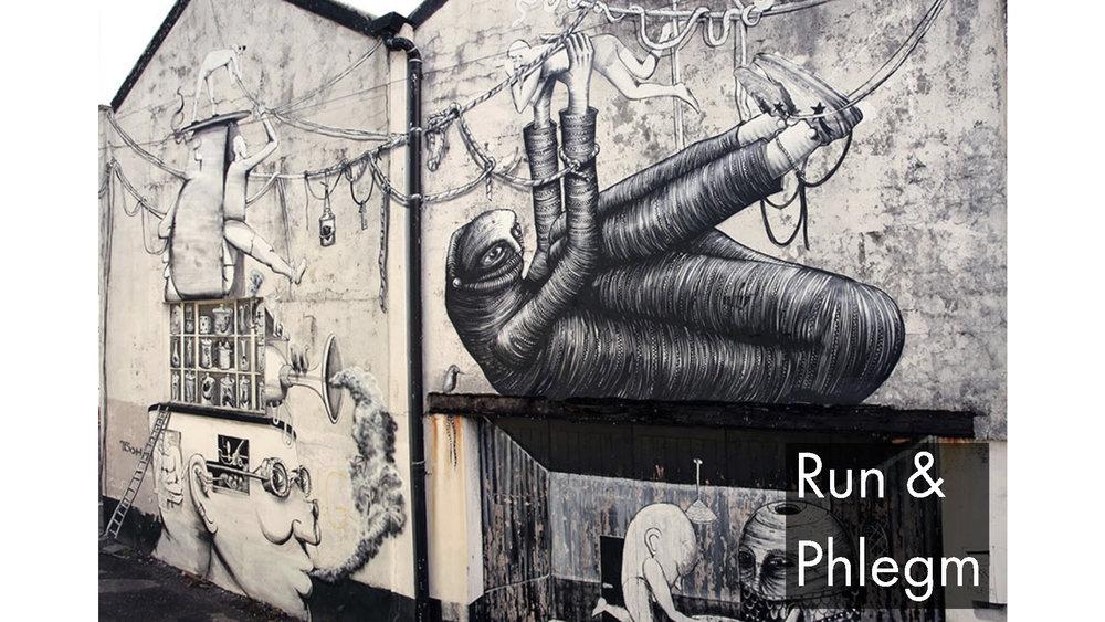 Run&Phlegm_gallery_wideshot.jpg
