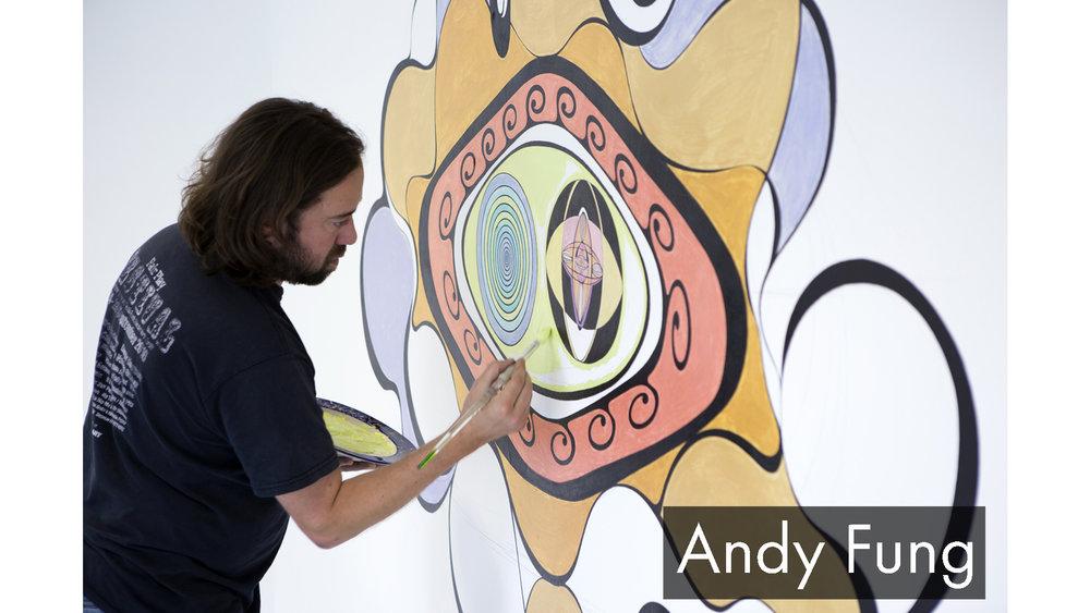 AndyFung_gallery_done.jpg