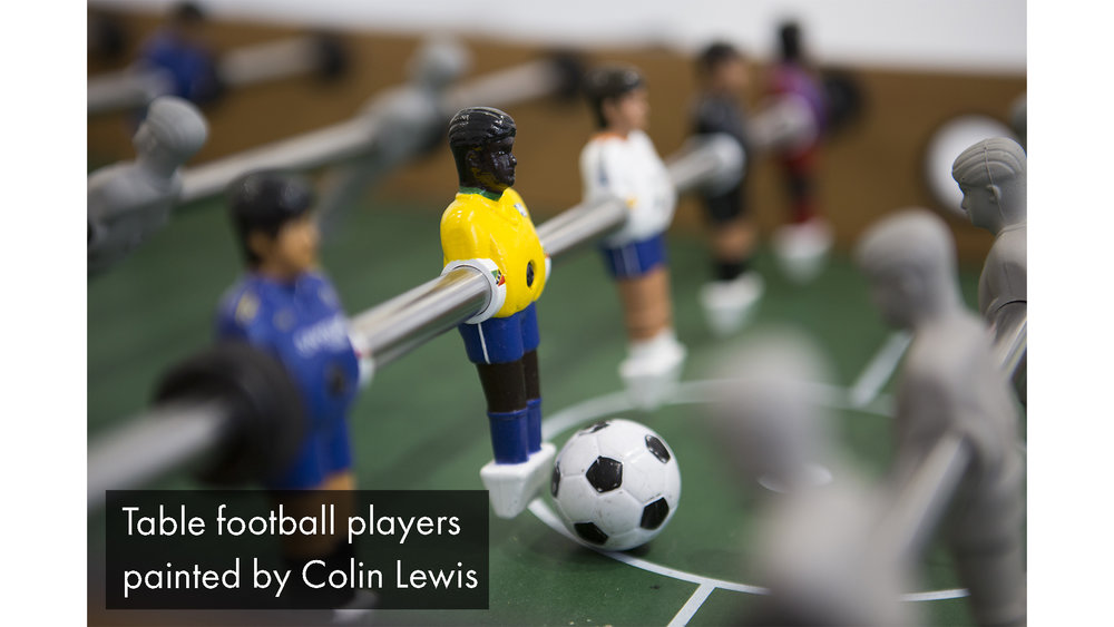 TableFootball_ColinLewis_text.jpg