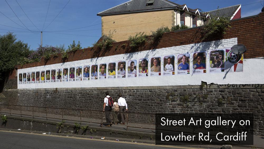 Streetartgallery_Lowtherrd_text.jpg