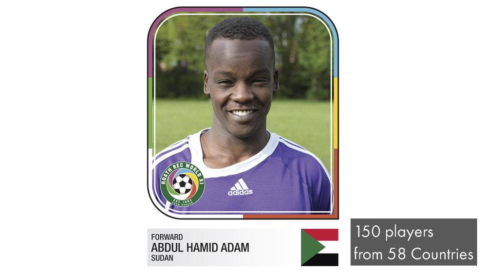 Sticker_AbdulHamidAdam_text.jpg