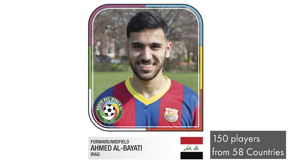 sticker_AhmedAl-Bayati_text.jpg