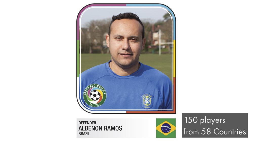 sticker_AlbenonRamos_text.jpg