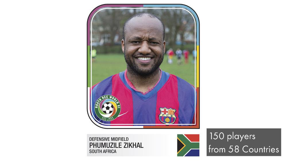 sticker_Arthur_PhumuzileZikhal_text.jpg