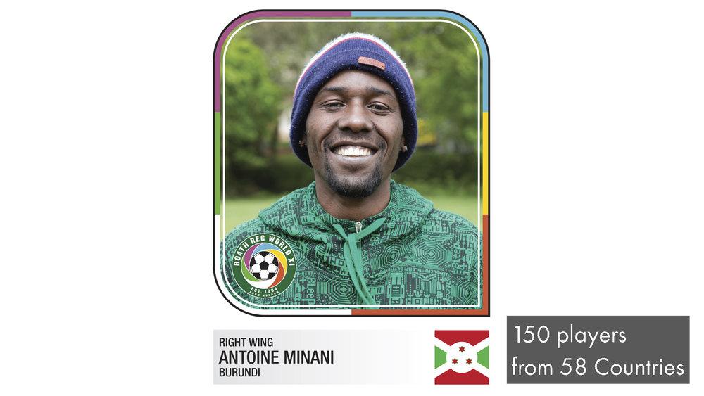 sticker_AntoineMinani_text.jpg