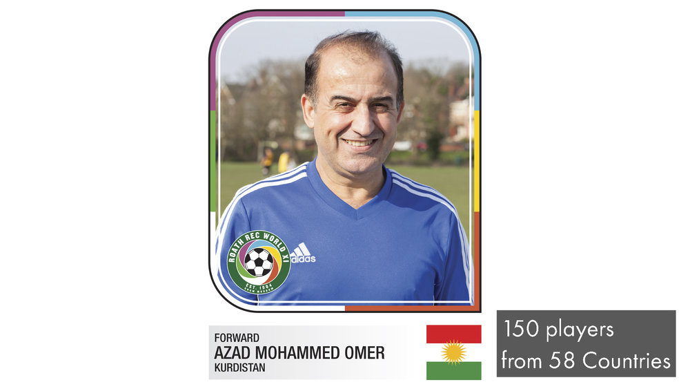 sticker_Azad_text.jpg