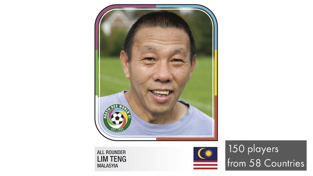 sticker_LimTeng_Jambo_text.jpg