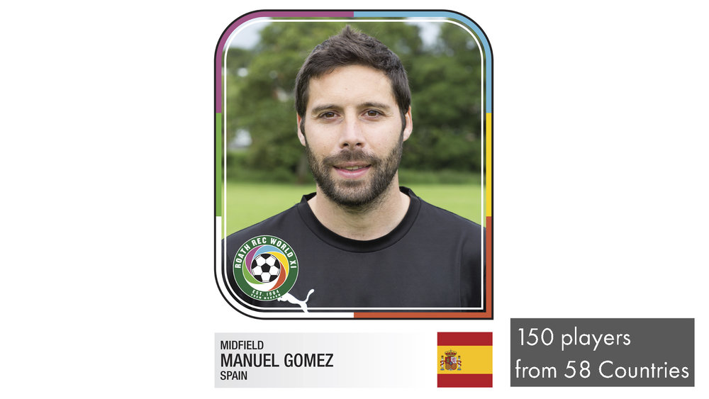 sticker_ManuelGomez_text.jpg